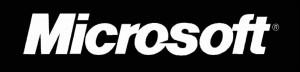 microsoft-logo-300x72