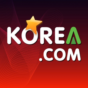 Korea.com Communications