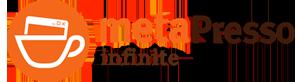 metaPresso-Infinite