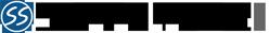 ssamturenet_logo_31